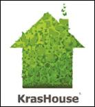 krashouse